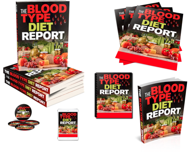 cb-bloodtype-diet-banner