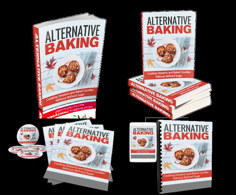 cb-alt-baking-plr-bnr