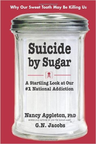 suicide-by-sugar-review