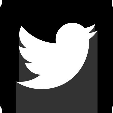 twitter-black-rounded