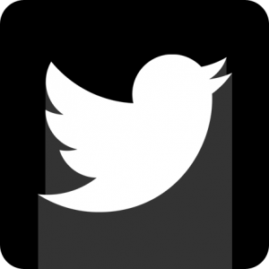 twitter-black-rounded