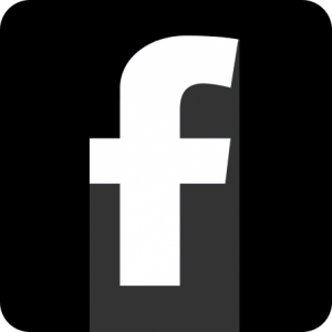 facebook-black-rounded