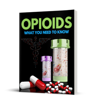 Opioids - What You Need to Know