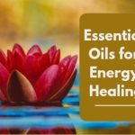 Essential Oils Energy Healing PLR