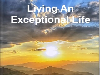 Exceptional Life Self Help PLR