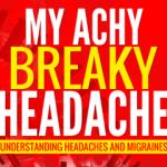 Migraines Headaches PLR