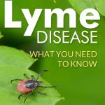 Lyme- Disease PLR